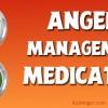 Anger Management Medication – Best Practice, Factors, Types