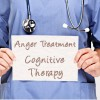 Anger Treatment – Cognitive Therapy