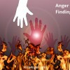 Anger Treatment – Finding Help