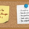 How to Control Anger – Coping Skills for Anger – Part 1